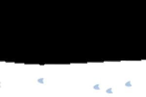 【双11粉丝福利-上海尤尼可摄影7店通用】有效期到明年底!19.9元秒杀价值1398元超值儿童拍摄套餐,三组服装造型+3对1服务,送精美皮质相册+相框+证件照,含底片~
