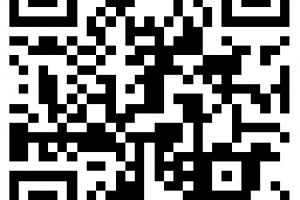 【暑期特惠】838元起抢珠海横琴凯悦酒店,含凯悦客房+双人早餐+双人狮门门票/国家地理门票+双人奇幻创新体验门票,临近长隆海洋王国等,开启奇幻之旅~~