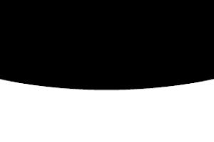 【宁波】399元享象山圃舍·溪里方田园美宿2天1晚!游历史文化名村·溪里方村!历史呼啸,我自岿然,离开喧嚣闹市,觅一处遁世之所的小小期许!