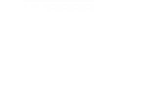 【成都魔法鲸灵童话世界】双人票仅售29.9元!3月28日踏春开园季,全新项目正式上线,数量有限!