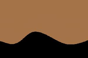 【江苏·南京】[宴誉恋海?名蚝盛宴自助酒馆]总统府1912店,149元单人晚市自助!开启一场肆意狂欢!金陵城商务级烧烤酒馆,于微醺迷幻感受自由!生蚝主题畅吃+特色烧烤畅吃+精酿啤酒畅喝+冰激凌畅吃...不负春光,不负你!【无需预约】