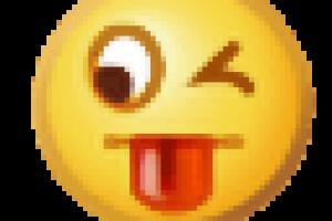 【台山】网红小圣托里尼!抢疯了!¥799享那琴半岛双人度假套餐~含海鲜餐+下午茶+早餐+婚纱摄影基地+海洋地质公园+康桥温泉~