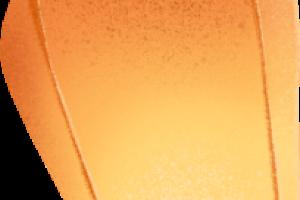 【河源|叶园温泉酒店】中秋专享!699元=河源·叶园豪华房+双早双晚+无限次养生温泉+欢乐水世界,壕包自助长桌宴,全家赏月自驾游~