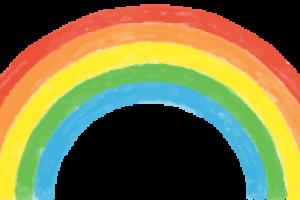 【佛山·祖庙】【国庆不加收】49.9元=1大1小「岭南新天地•蒂姆时光亲子俱乐部」2小时畅玩票!超大海洋球+攀爬区+沙池…N多项目尽情玩,满足孩子们的欢乐~地铁直达!